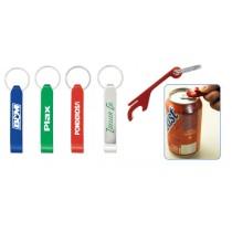 Argo Bottle Opener