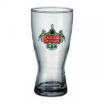 Keller Beer Glass