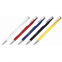 Klio Cobra Pen