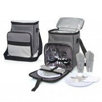 4 Person Picnic Pack
