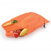 Reusable Folding Shopping Bag