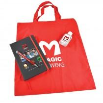Corporate Event Kit