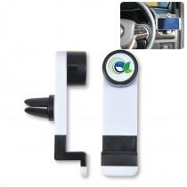 Car Vent Phone Holder