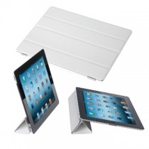 Magnetic iPad Cover