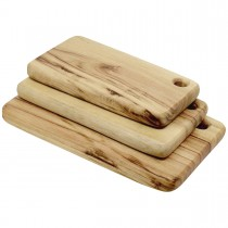 Lawson Handcrafted Cheese Board