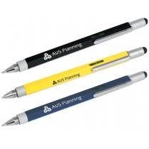 Stylus DIY Pen