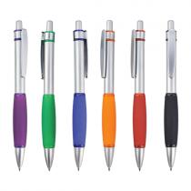 Glide Pen