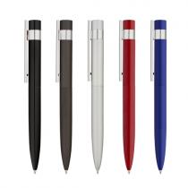 Clubman Pen