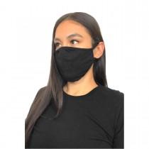 Next Level Eco Adult Face Mask