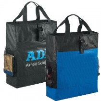 Non Woven Backpack Tote