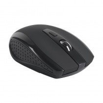 Optica Wireless Mouse