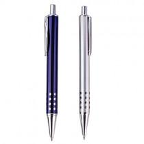 Pan Metal Pen