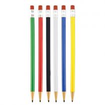 Round Mechanical Pencil
