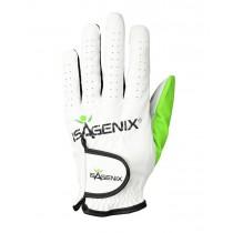 Custom Printed Golf Glove