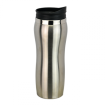 Silouette Thermal Mug