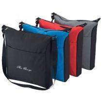 Sling Cooler Bag