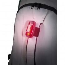 Beam Safety Light