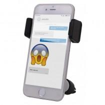 Ignus Phone Holder