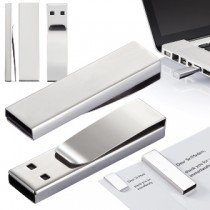 Tag USB Flash Drive