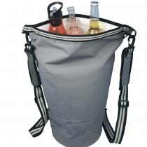 Trekk Waterproof Cooler Bag