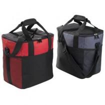 Trend Cooler Bag