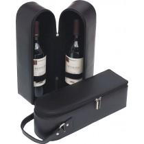 Tuscan Wine Holder