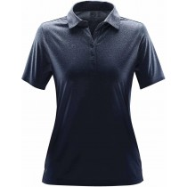 Stormtech Mirage Polo - Ladies