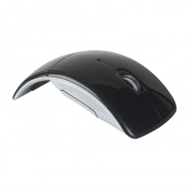 Unfold Wireless Mouse