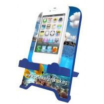 Vivid Phone Dock