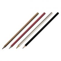 Sharpened Full Length Timber Pencil