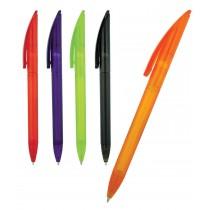 Corn Starch Pen