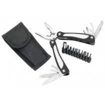 Yard Man Multi Tool